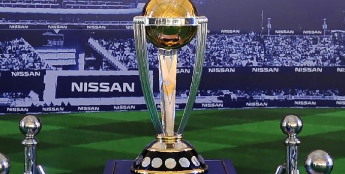 "www.cricbuzz.com ""2019 ICC Cricket World Cup Schedule, Teams"""