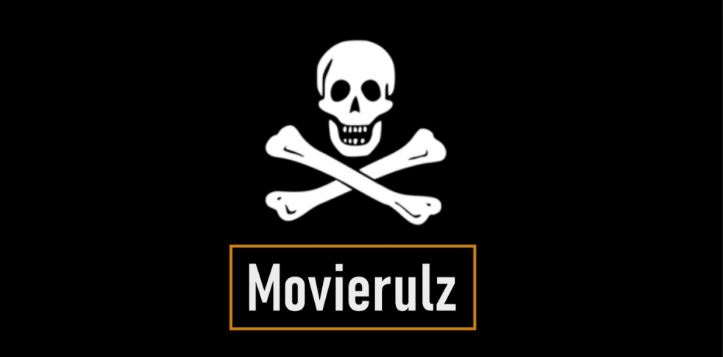[Movierulz Working Site] Unblock Movierulz Using Proxy