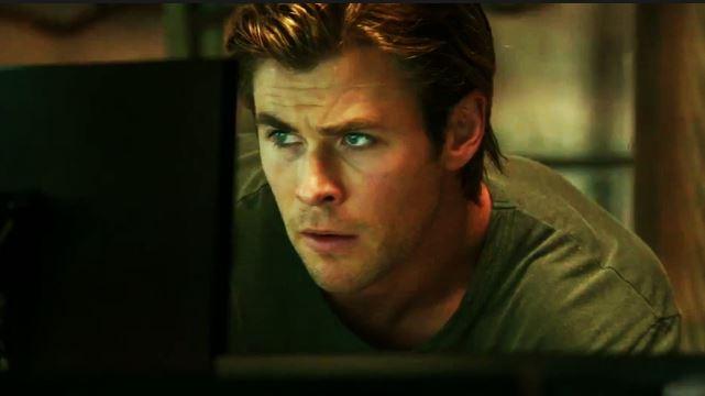 Top 10 Hacker Movies