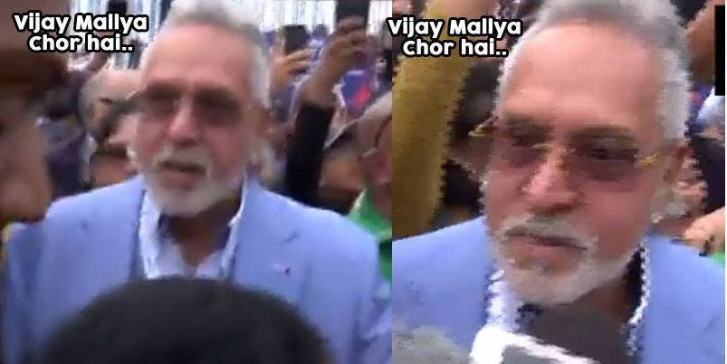 Who is Concerned About Vijay Mallya Chor and Why You Should Pay Attention