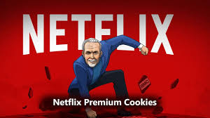 *Free Netflix Premium Cookies* Updated HOURLY! [2019/2020]