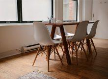 interior-designer