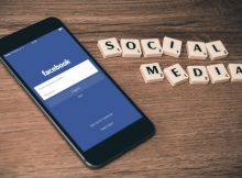 Tips To Create Great Writing For Social Media Marketing Posts