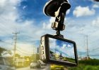 Benefits of Dash Cameras and Fleet Tracking Devices
