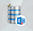 How To Resolve Dirty Shutdown Error In Exchange Server