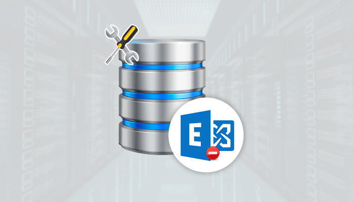 How To Resolve Dirty Shutdown Error In Exchange Server