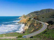 Beautiful Places to Explore In California