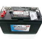 Best Tips to Revive A Deep Cycle Battery