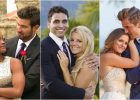 First Impression For Your Wedding Video