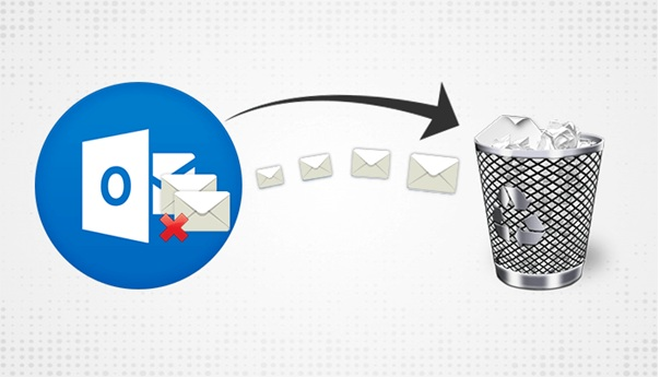 Remove Duplicate Attachments & Mails from Outlook Manually