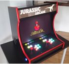 How to Create an Arcade Cabinet at Home