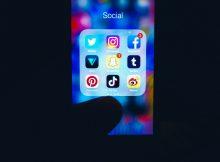 Social Media Best Tips For The Tiktok Profile Enhancement.