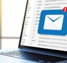 Top 5 Outlook Mail Problems with Windows 10 That Users Face in Daily Life