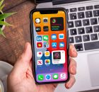 The Latest on the iOs14- The 6 Best Features