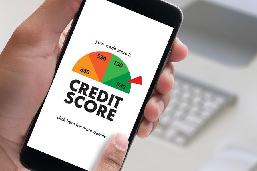5 Common Misconceptions You Should Clear About Credit Cards Right Away