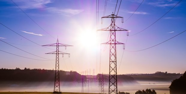 Everything You Need To Know About Electricity Rates In Pennsylvania
