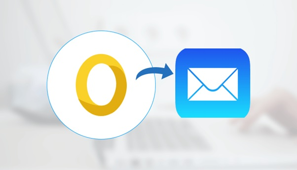 Import OLM to Apple Mail with Best 2 Methods