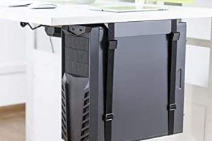 Know Before Buying the Right CPU Holder