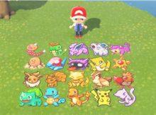 Animal Crossing New Horizons Guide
