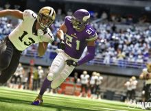 best Madden NFL 21 players