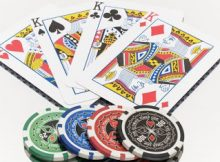 Exceptional Benefits of Playing Poker Online