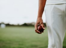 Improve Your Cricket Skills with Rhe