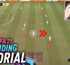 FIFA 21 Best Passing Tips