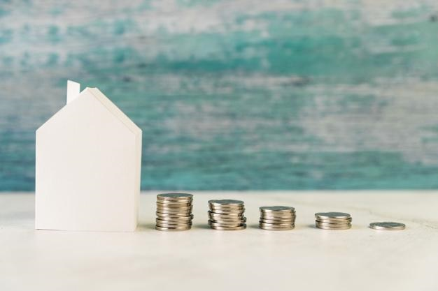 Low Interest Loan Against Property Rates