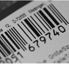 Buy UPC Codes