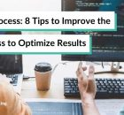 Improve The Process Of Optimizing Results