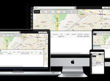 Technology-Based Navigation Software