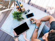 Top 5 Gadgets for Entrepreneurs